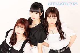 Stella☆Beats