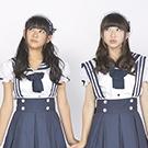 chibi-N☆〈チビノニ〉