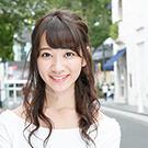 北澤鞠佳(赤マルダッシュ☆)