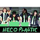 NECO PLASTIC