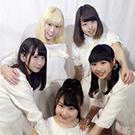 応援☆少女(名古屋)