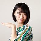 菜月(ex北斗夢学院桜組)
