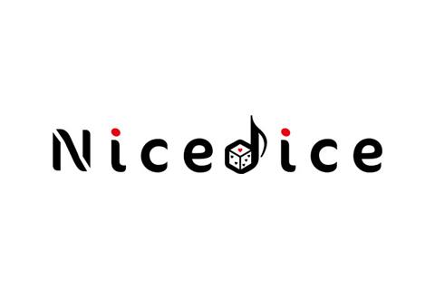 Nicedice