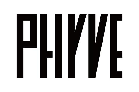 PHYVE