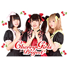 CHERRY GIRLS PROJECT