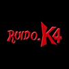 新宿RUIDO.K4