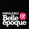 ベルエポック美容専門学校 第2校舎 イベントホール